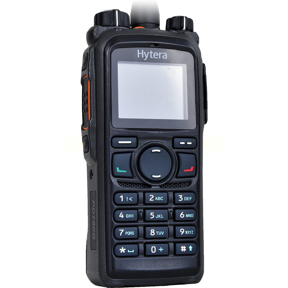 Motorola Dtr650 in addition 221583954448 also 10603637 as well Hytera Pd782u 2 as well Wire Antennas. on two way radio antennas