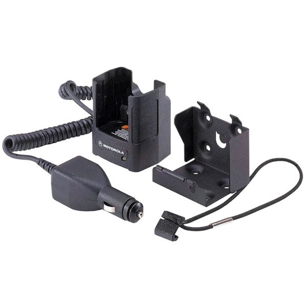 Wireless Pinhole Spy Camera Cctv also 172138448927 also Control Station Accessories furthermore Motorola Rkn4063a likewise Motorola Charger Rln4883a. on two way radio bluetooth adapter