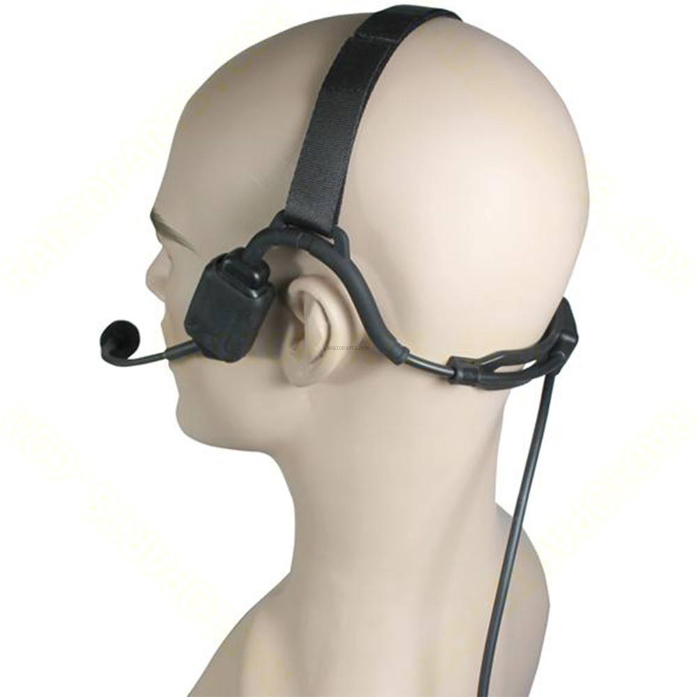 Bh23 bluetooth headset Drivers for Windows Download