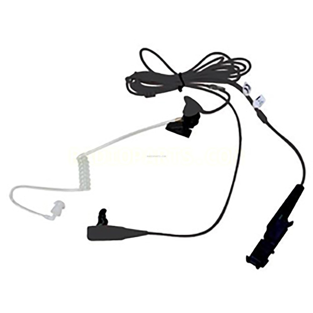 700800 Mhz Stubby Antenna in addition Motorola Fhn7394a additionally Motorola Hpn9005b moreover Motorola Announces New Two Way Radio For Use Extreme Conditions as well Motorola Gkn6266a. on two way radio mounting solutions