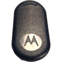 Motorola PMLN6246A Swivel Clip for Wireless Push-To-Talk Pods