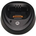 Motorola WPLN4137BR Replacement Base Without Power Cord