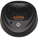 Motorola WPLN4138AR Rapid-Rate Desktop Charger
